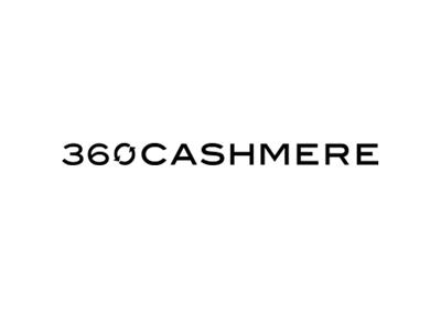 Brand_360_Cashmere
