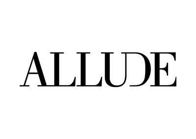 Brand_Allude