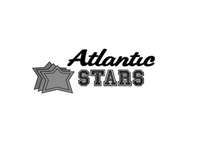 Brand_Atlantic_Stars