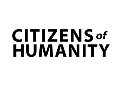 Brand_Citizens_Humanity