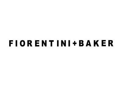 Brand_Fiorentini_Baker