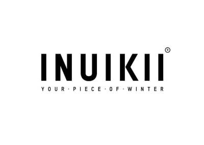 Brand_Inuikii