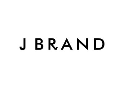 Brand_J_Brand