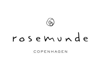 Brand_Rosemunde