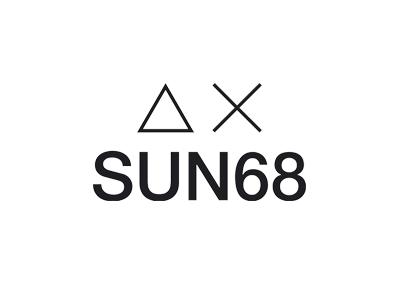 Brand_Sun_68