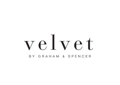 Brand_Velvet