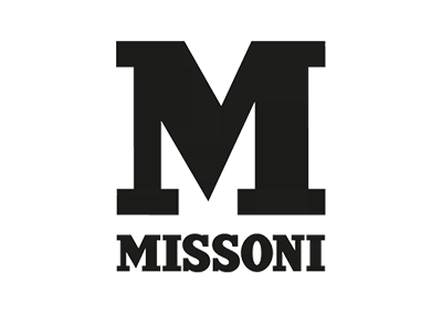 Brand_m_missoni