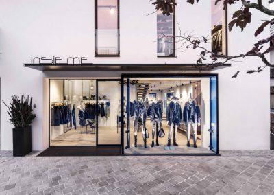 insieme_fashion_lifestyle_store_01
