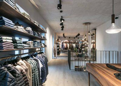 insieme_fashion_lifestyle_store_03