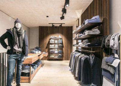 insieme_fashion_lifestyle_store_05