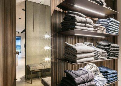 insieme_fashion_lifestyle_store_06