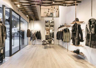 insieme_fashion_lifestyle_store_12