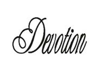 Brand_Devotion