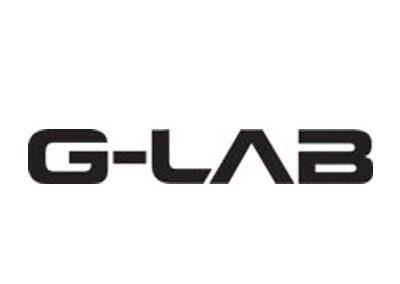 Brand_G-lab