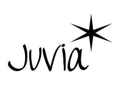Brand_Juvia