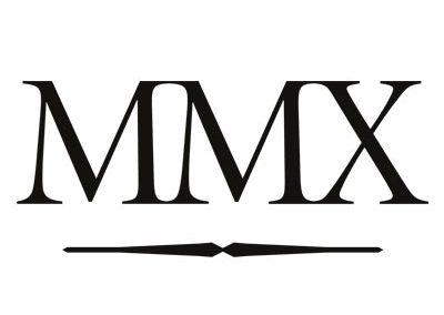 Brand_MMX