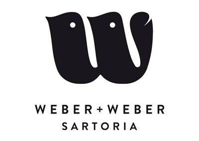 Brand_Weber+Weber_Sartoria