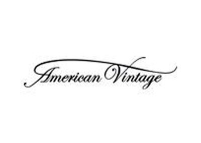 Brand_American_Vintage