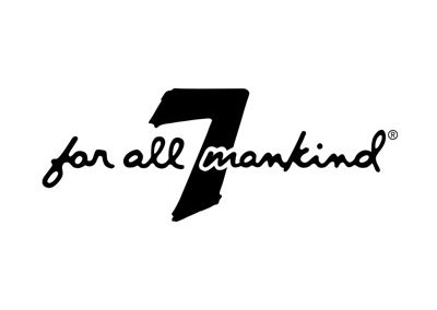 Brand_7_for_all_mankind