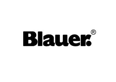 Brand_Blauer