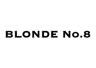 Brand_Blond_8