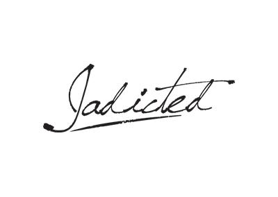 Brand_Jadicted