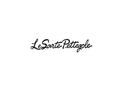 Brand_Le_Sarte_Petigole