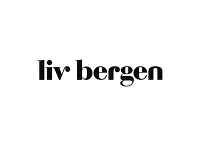 Brand_Liv_Bergen