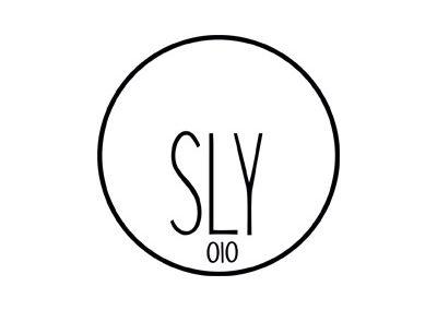 Brand_Sly
