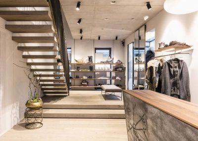 insieme_fashion_lifestyle_store_10