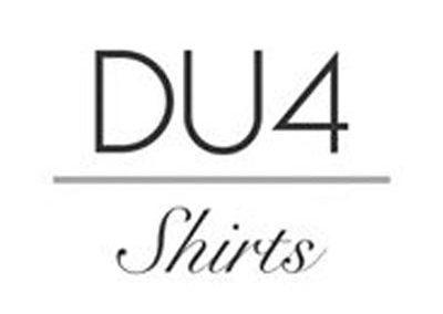 Brand_DU4