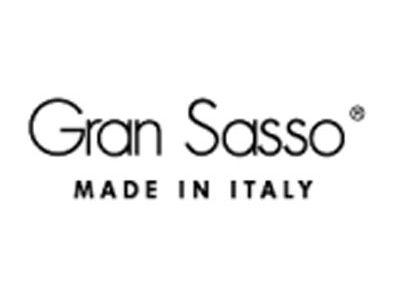 Brand_Gran_Sasso