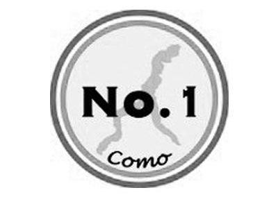 Brand_No_1_como