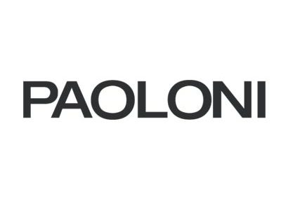 Brand_Paoloni