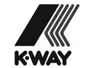 Brand_K-Way